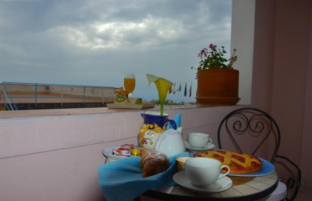 фотографии отеля Al Geranio изображение №7