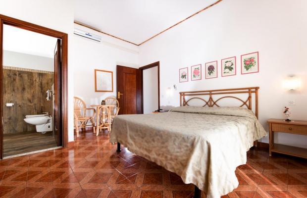 фотографии отеля Bacco Furore изображение №27