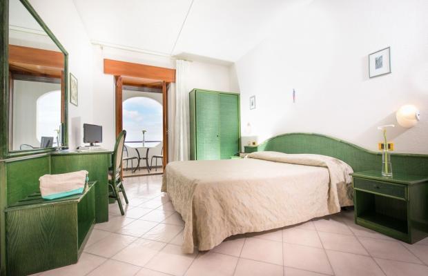 фотографии отеля Bacco Furore изображение №19