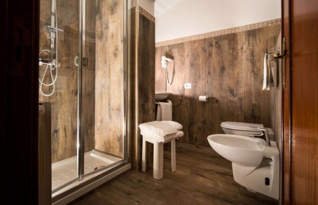 фото отеля Bacco Furore изображение №5