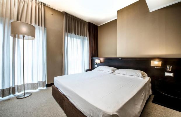 фотографии отеля Marea Hotel Petit Palais изображение №15