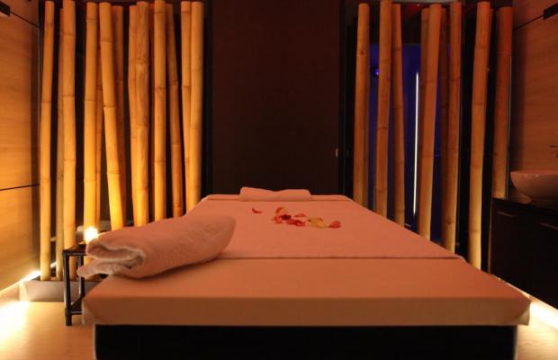фото отеля Villa Del Sogno изображение №9
