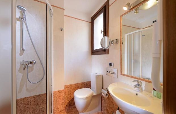 фото отеля Ambassador & Tre Rose изображение №25