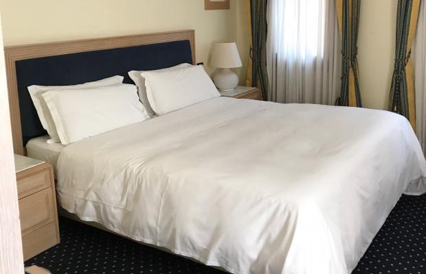 фото отеля Foscari Palace изображение №5
