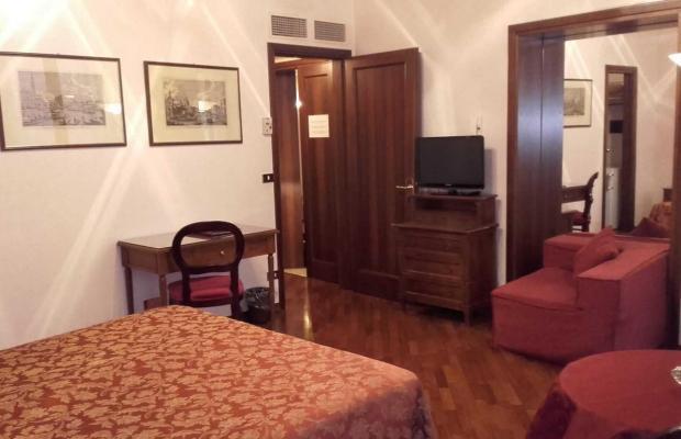 фото отеля Piccola Fenice изображение №17