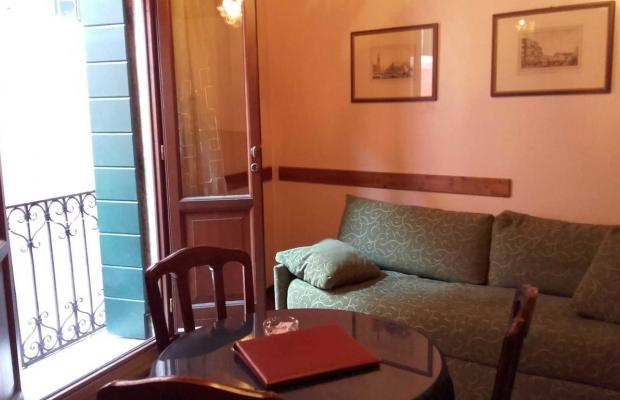фото отеля Piccola Fenice изображение №13