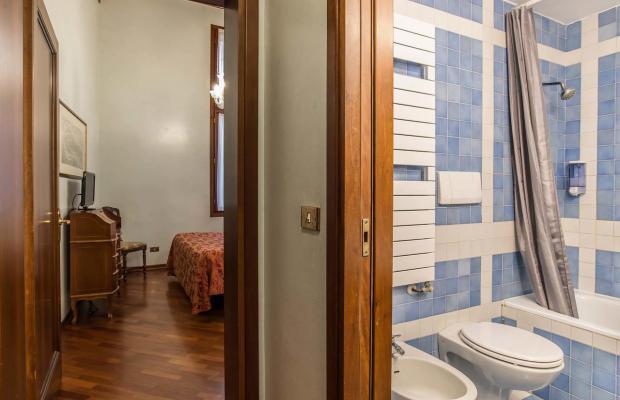фото отеля Piccola Fenice изображение №9
