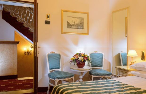 фото отеля Best Western Hotel Cavalletto & Doge Orseolo изображение №25