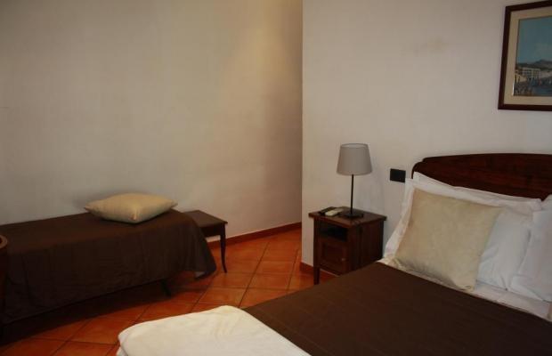 фото Art Hostel изображение №14