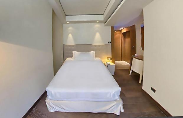 фото Hotel Romano House изображение №26
