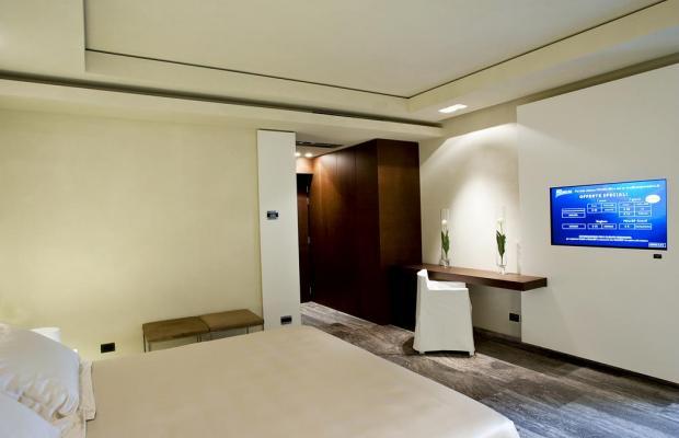 фото отеля Hotel Romano House изображение №9
