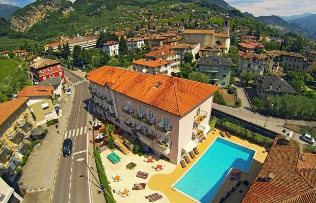 фото отеля Alberello изображение №1