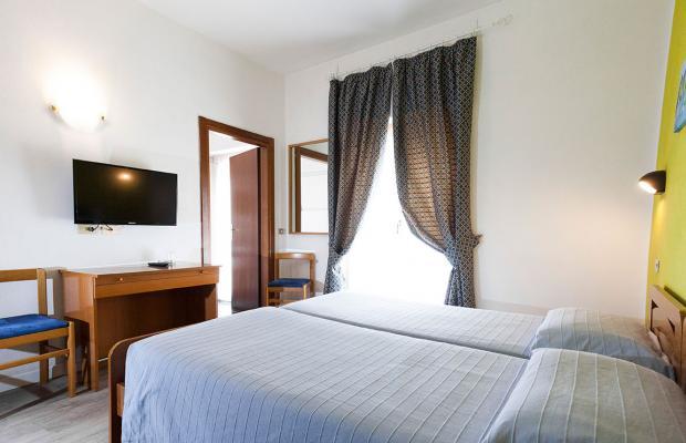 фото отеля Alberello изображение №21