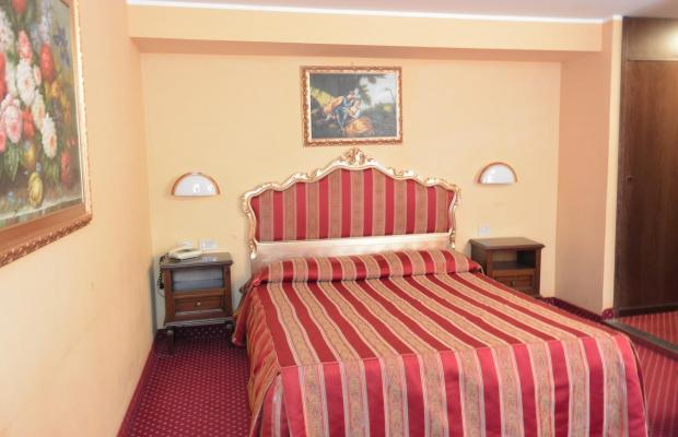 фото отеля Citta Di Milano изображение №17