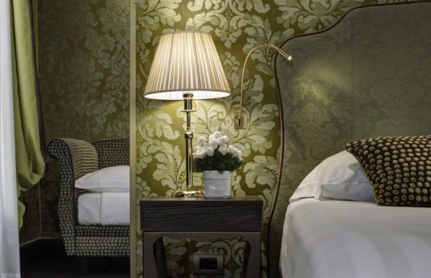 фотографии отеля Hotel American Dinesen изображение №55