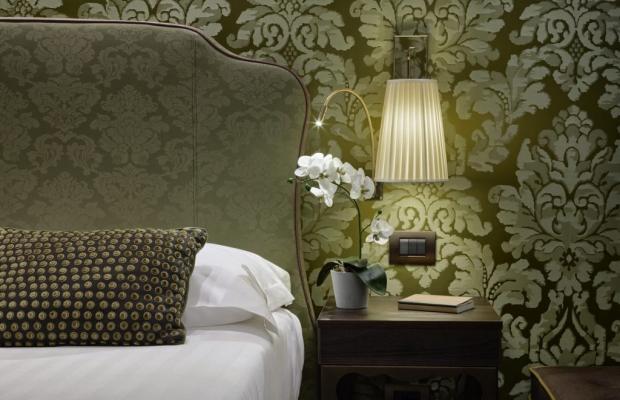 фото отеля Hotel American Dinesen изображение №53