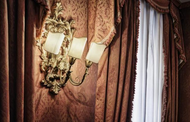 фотографии отеля Hotel American Dinesen изображение №47