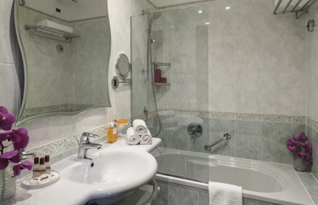 фотографии отеля Hotel American Dinesen изображение №35