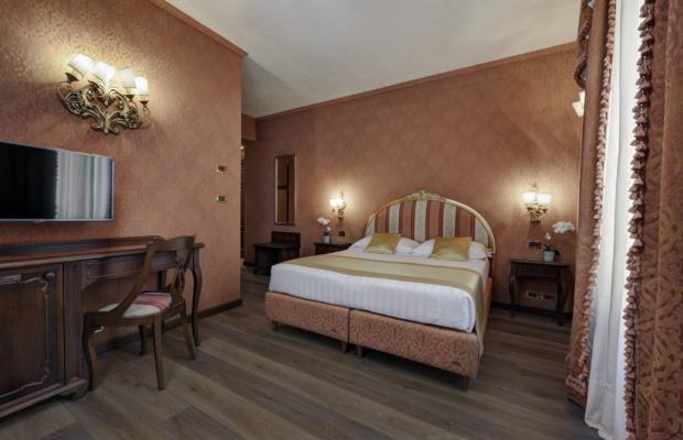 фото Hotel American Dinesen изображение №26