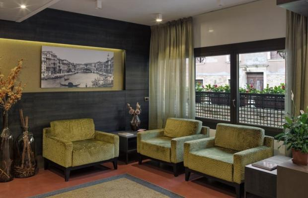 фото Hotel American Dinesen изображение №10