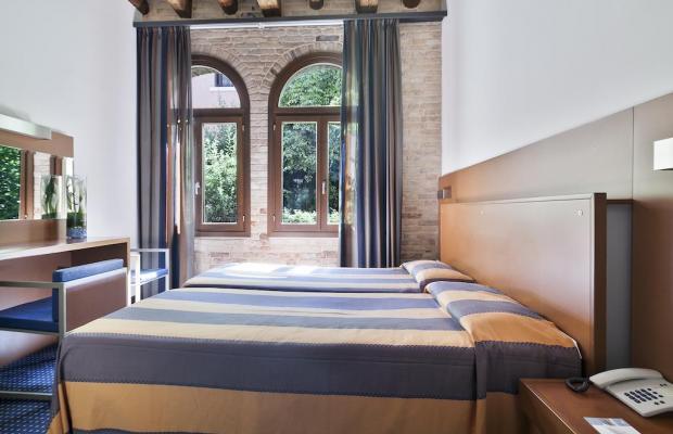 фото отеля Eurostars Residenza Cannareggio  изображение №37