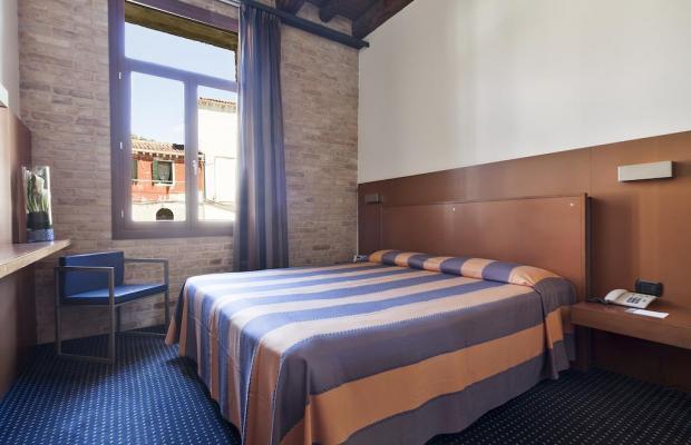 фото отеля Eurostars Residenza Cannareggio  изображение №17