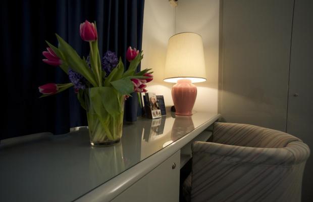 фотографии Club Hotel изображение №8