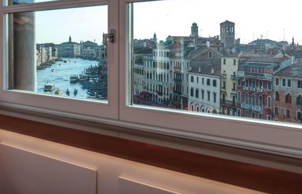 фото Rialto Venezia изображение №14
