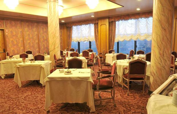 фотографии отеля Russott Hotel изображение №7