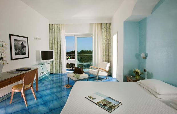 фото отеля La Floridiana изображение №21