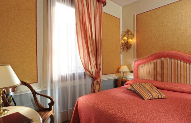 фото отеля Arlecchino изображение №13