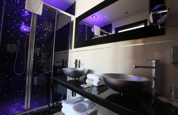 фото отеля Hotel Milano & SPA изображение №17