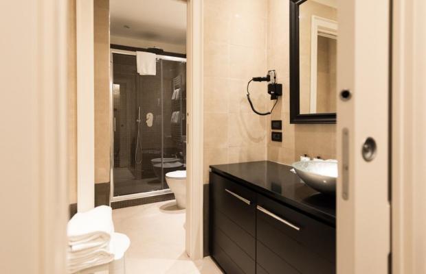 фото отеля Hotel Milano & SPA изображение №9