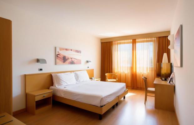 фото Montemezzi Hotel изображение №14