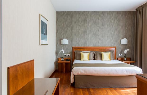 фото отеля Montresor Hotel Palace изображение №13
