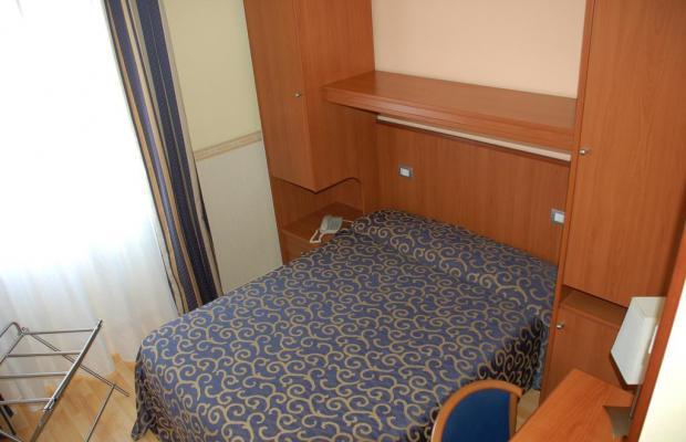 фото отеля Piccolo изображение №17