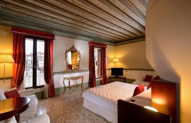 фотографии Ruzzini Palace Hotel изображение №40