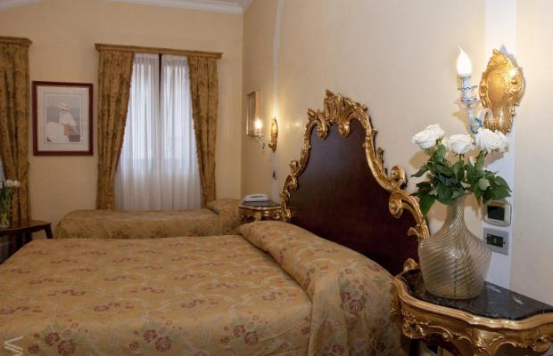 фото отеля San Cassiano Residenza d'Epoca Ca`Favretto изображение №33