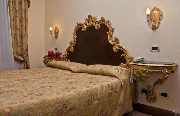фотографии San Cassiano Residenza d'Epoca Ca`Favretto изображение №28