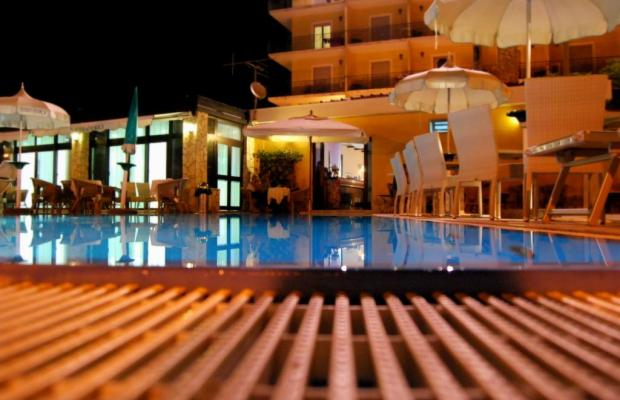 фото отеля Myo Hotel Sabbiadoro (ex. Club Sabbiadoro) изображение №25