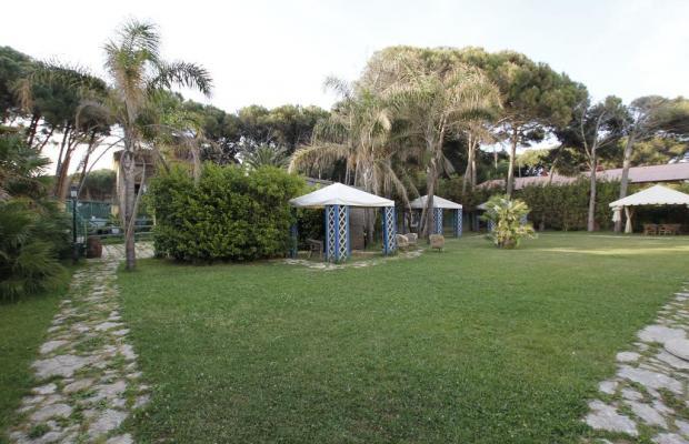 фото Myo Hotel Sabbiadoro (ex. Club Sabbiadoro) изображение №22