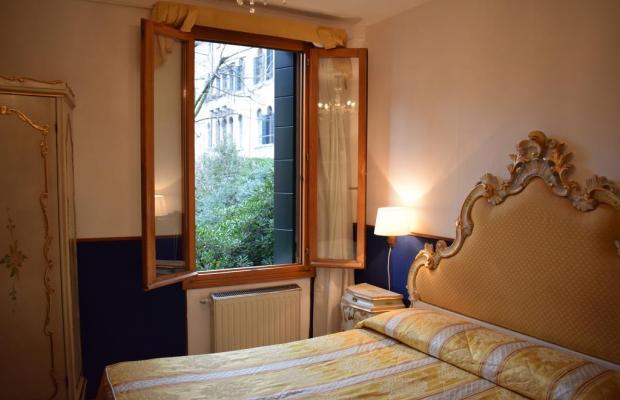 фото отеля Basilea изображение №5