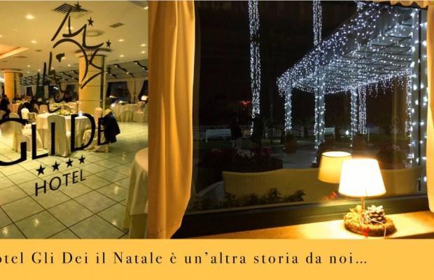 фотографии отеля Gli Dei изображение №23
