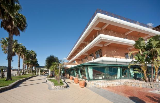фотографии отеля Gli Dei изображение №19