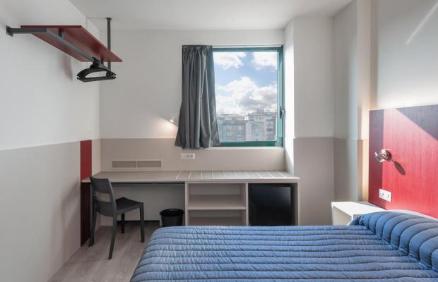 фото отеля Porta Palio изображение №21