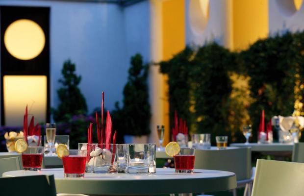 фотографии Best Western Premier Sant'Elena Hotel изображение №24