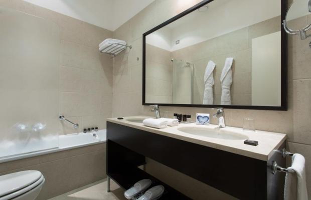 фотографии отеля Best Western Premier Sant'Elena Hotel изображение №3