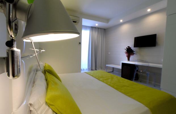 фотографии отеля Giulivo Hotel & Village изображение №15