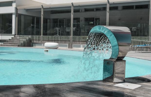 фотографии Giulivo Hotel & Village изображение №12