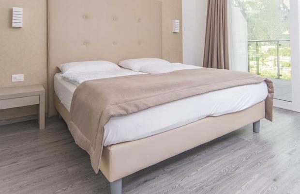 фотографии отеля Panoramic Hotel Benacus изображение №43